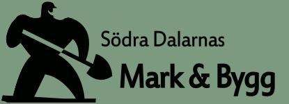 Södra Dalarnas Mark & Bygg